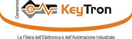 keytron